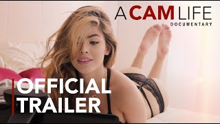 A CAM LIFE - Hulu   Official Trailer (2019) New Documentary