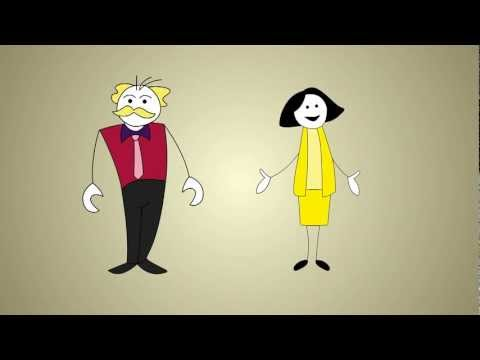 New Hampshire Hypnosis Explainer video by 24 Hour Design Shop