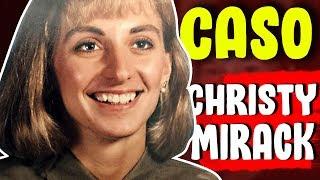 TODO sobre el CASO de Christy Mirack