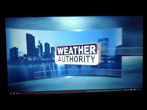 Baixar NBC 24 WNWO - Download NBC 24 WNWO | DL Músicas