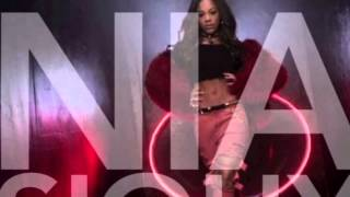 Nia Sioux Star in Your Own Life (Remix)