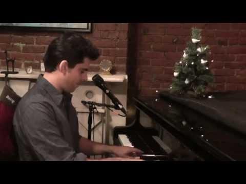 17 Versions of Jingle Bells - Tony DeSare