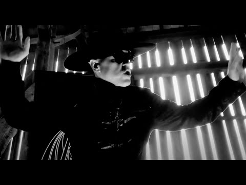 """Sonsombre """"Darker Skies"""" (Official Music Video)"""