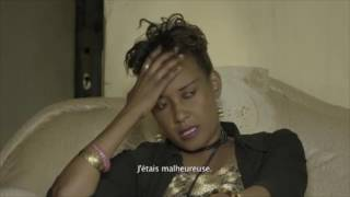 Video « De l'amour au Rwanda » Episode 2 : Que veulent les femmes ? download MP3, 3GP, MP4, WEBM, AVI, FLV November 2017