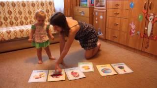 Как развивать ребенка в 4 месяца: развивающие игры, игрушки, занятия и видео