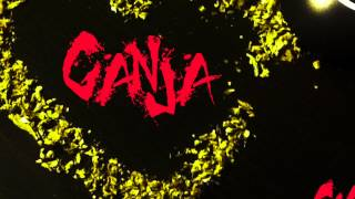 Download Mahatma Ganji - GANJA (Coco RMX) MP3 song and Music Video