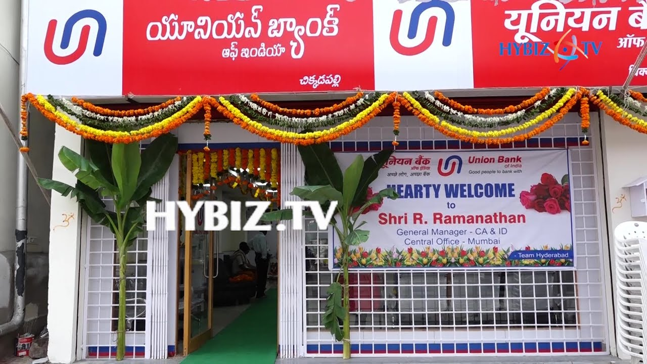 bank of india in hyderabad branches address