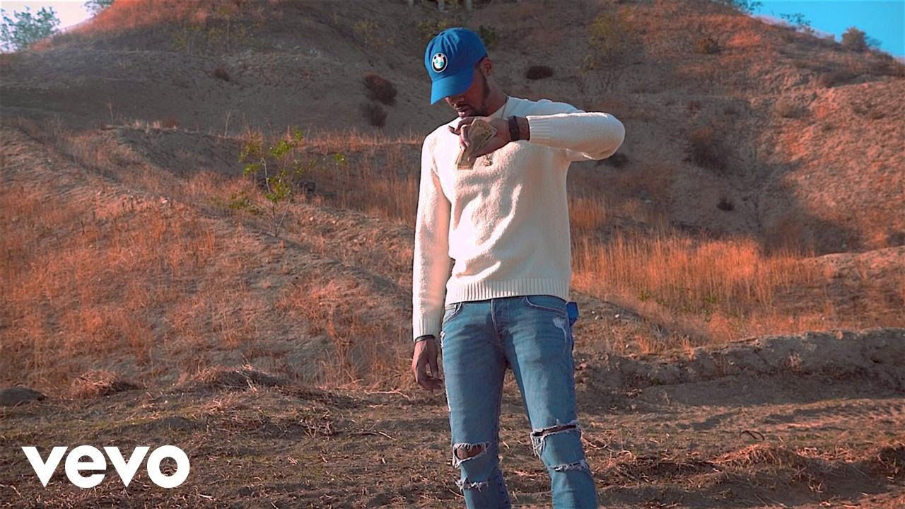 gangland chevy woods download