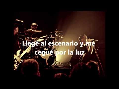 Billy Talent - Don't Need to Pretend (Sub Español)