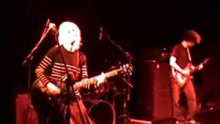 05 Heavy Metal Dude - Wendy James / Racine 2005