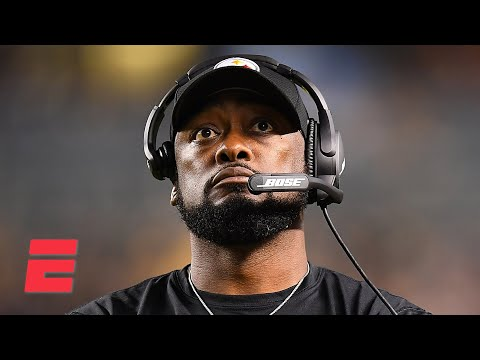 How Valuable Is Mike Tomlin To The Pittsburgh Steelers? | Monday Night Party