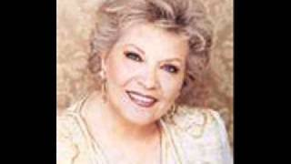 Patti Page - Skip A Rope YouTube Videos