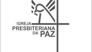 LIVE EBD IPPAZ - 01/11/2020