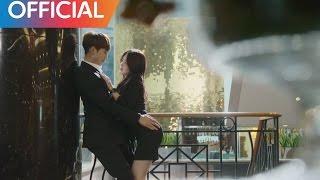 [돌아와요 아저씨 OST Part 2] 탑독 (ToppDogg) - Feel Alive MV