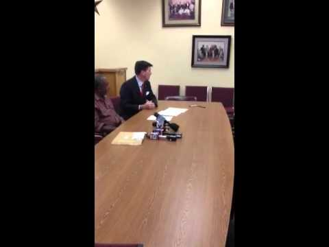 Major embezzlement scheme exposed in Panola County; State A