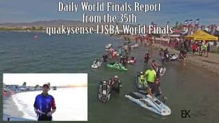 ijsba-world-finals-2016-daily-update-4-friday-the-storm-before-the-storm