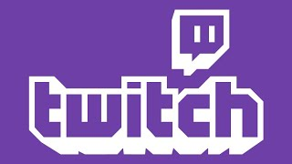 I'm switching to twitch livestreams