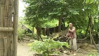 Truyện Cổ Tích Việt Nam  — Mưu Trí Đàn Bà