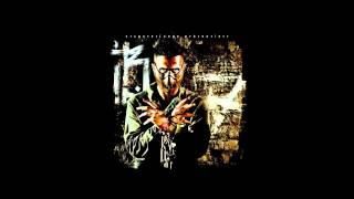 Bushido Feat. Philippe Heithier - Wahrheit