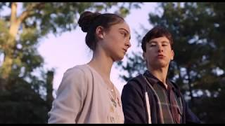 Убийство священного оленя – трейлер (в кино с 15.02)