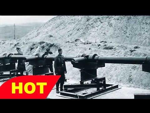 Super Guns   Documentary Films