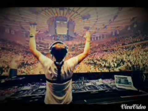 DJ HEMANT JAI MALHAR WITH ANIMALS MIX SONG