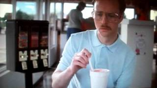Video Napoleon Dynamite Pretty Serious Things download MP3, 3GP, MP4, WEBM, AVI, FLV September 2018