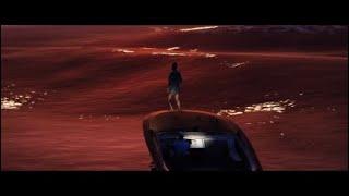 GTA 5 ONLINE MUSIC VIDEO - RING - CARDI B (feat. KEHLANI)