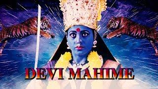 Devi Mahime Latest Hindi Dubbed Movie 2018 | New Hindi Dubbed South Devotional Movies