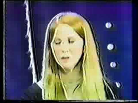 Julie Harris Tony Award 1973