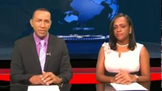 Tuesday February 7th 2017 HTS FULL NEWSCAST
