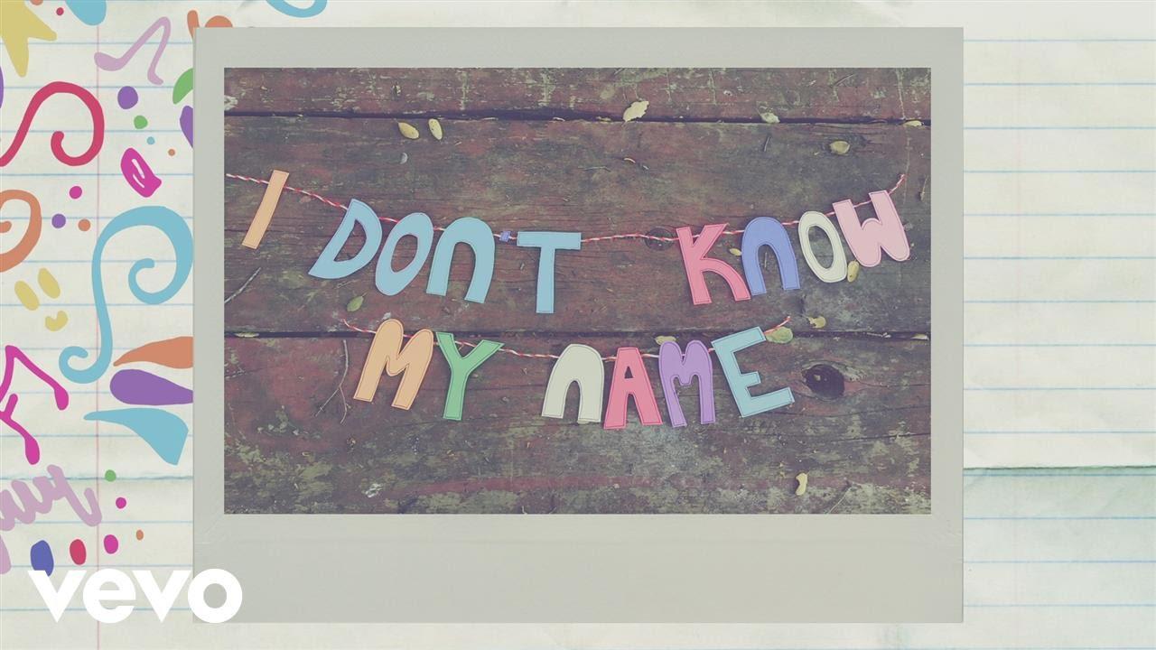 do our names go together