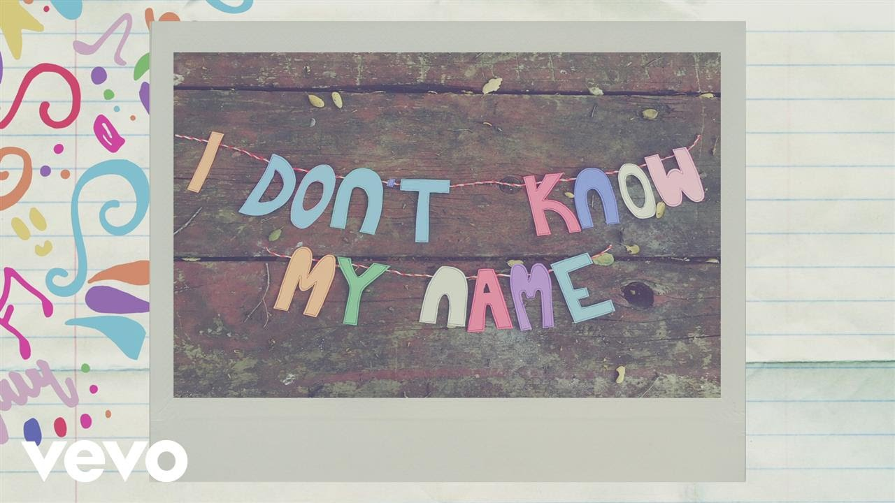 grace-vanderwaal-i-dont-know-my-name-lyric-gracevanderwaalvevo