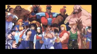 Rocky Rose opens street fighter school