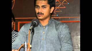 Lajun Hasane by Dhaval Bhagwat
