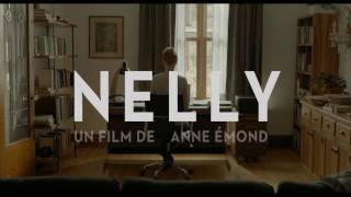Nelly: Bande-annonce Teaser