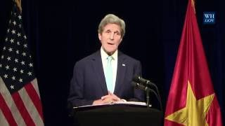 5/24/16: White House Press Briefing