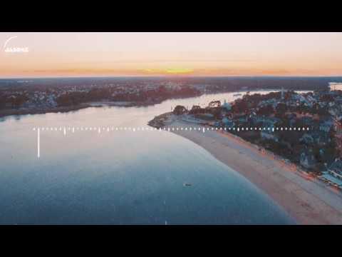 Bob Sinclar Feat Akon  - Til The Sun Rise Up