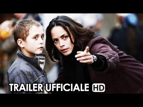 THE SEARCH Trailer Ufficiale Italiano (2015) - Michel Hazanavicius Movie HD
