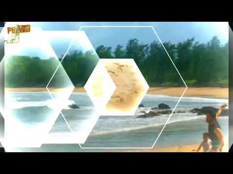 Beautiful Nature S01E08 | Best Places to visit in India | Niwali Kokan Maharashtra | PBross