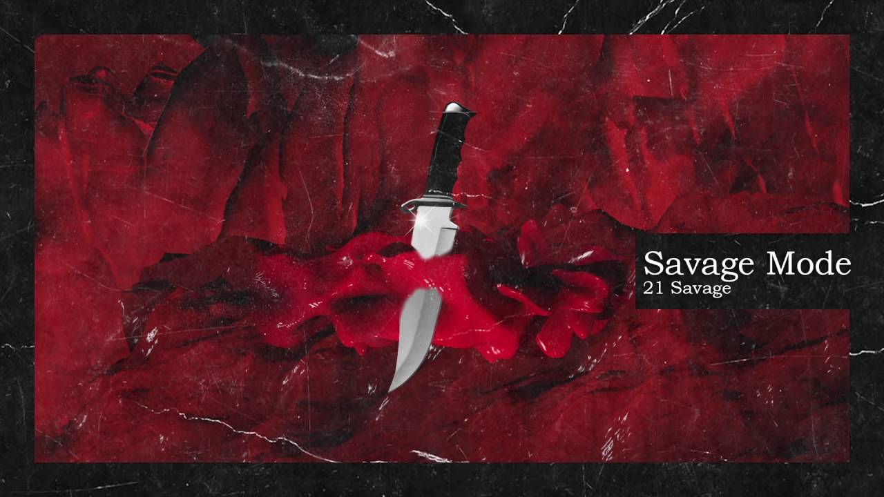 21 savage metro boomin no heart official audio youtube 21 savage metro boomin no heart official audio