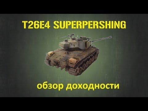 И так, как же нам заработать золото в world of tanks? Что