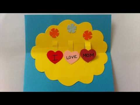 mother's-day-crafts-for-preschool-kids