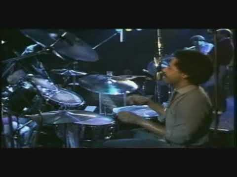 George Benson - Love X Love (Live Montreux 1986)