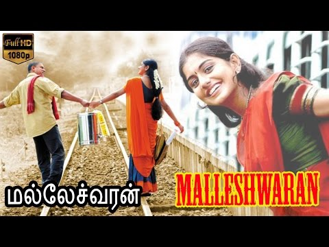 Kozhi koovuthu 2012 tamil movie songs mp3 free download / Live at