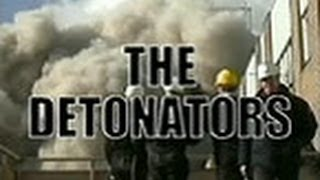 Coleman & Company: The Detonators, Part 1