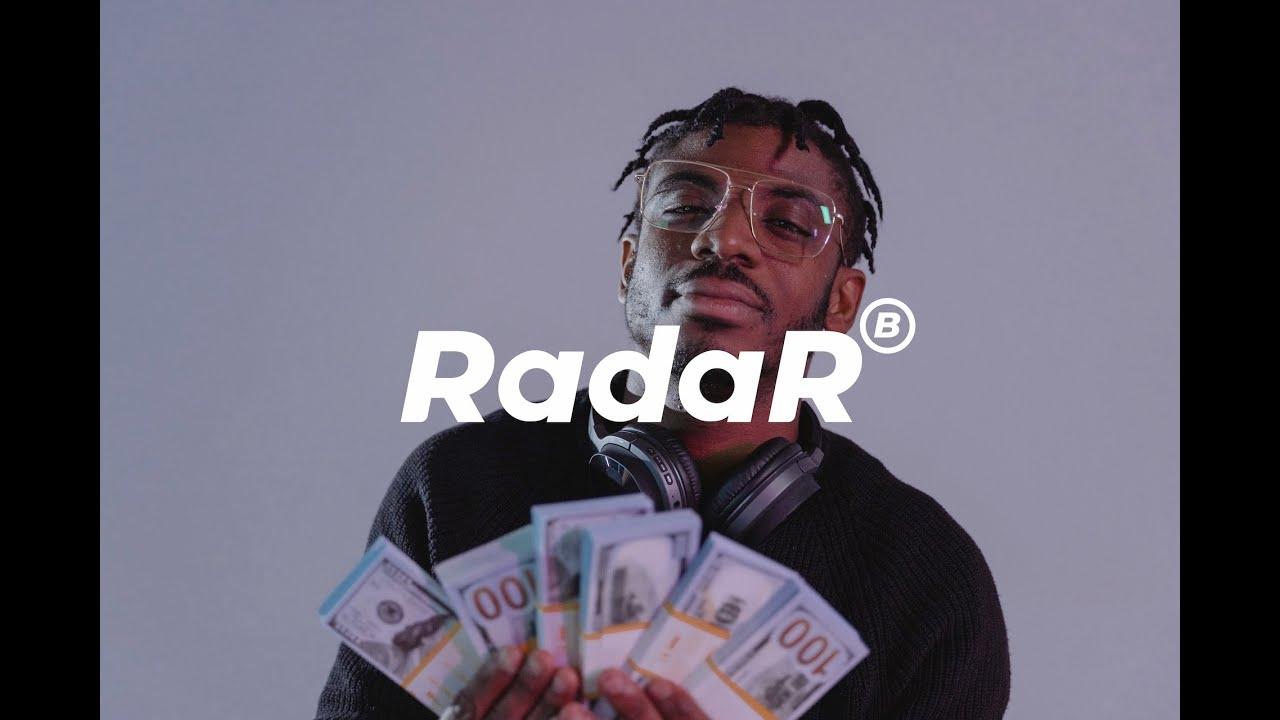 RadaR - Menker