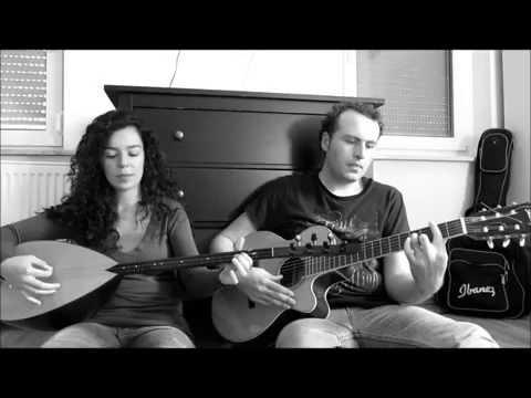 Yesim & Timur - Arda Kalan