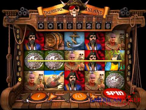 ▶ Slotland Mobile Casino Player Wins Jackpot From Hospital Bed from YouTube · Duration:  1 minutes 35 seconds  · 72 views · uploaded on 25/10/2013 · uploaded by Slotland Online and Mobile Casino