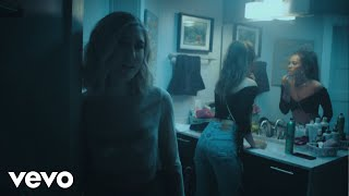 Maddie & Tae - Friends Dont (Official Music Video) YouTube Videos